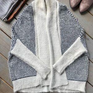 R D Style for Stitch Fix cardigan